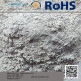 Низкая цена мойки каолин 600 меш на полу плитка