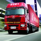 Shacman F3000 6X4 il camion del trattore