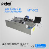 SMT LED Chip Mounter, Pick and Place Machine Mt602