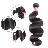 7A Gread Bady Ola Remy cabello virgen Real Hair Extension