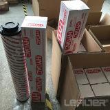 Filtro de aceite hidráulico HYDAC 0330R005a para la planta de energía, fábrica de acero