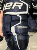 Bauer hockey Guantes 1s