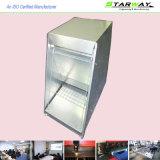 電気表の粉のSheet Fabrication著シート・メタルサービスのための上塗を施してあるコンピュータ機構