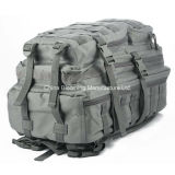 Trekking Hunting Outdoor Camouflage Randonnée Militaire Tactical Army Backpack