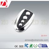 Metallo Univeral Rolling Code Duplicate Remote Control 433/315MHz