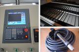 30mm Plasma Metal Cutting CNC Machine Hypertherm 105A Ce/FDA