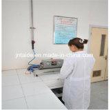 Ep200 4ply Gummikohlenförderband für Verkauf