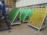 Doppelte Schicht-Glasproduktionszweig/Ig Maschine (LBZ2500/2200/2000/1800/1600)
