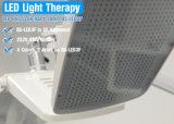 La Fototerapia LED mejor máquina de la piel