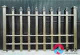 Сделано в Китае низкая стоимость Поручень из нержавеющей стали (XGZ-S004)