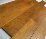 La nueva tendencia de Archaize el dibujo del piso de madera real