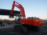 Bom Estado a Hitachi Ex300-3 Escavadeira usados em segunda mão