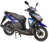 Китай 125cc 150 куб газа скутер мотоцикл, нажмите кнопку Honda II