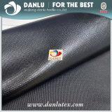 100% de tecido de nylon para 210d Oxford PU revestidos por saco