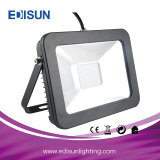 Heißer Flutlicht-Reflektor LED des Verkaufs-IP68 2700K 50W