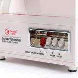 4 in 1 300W Electric Fruit Juicer Blender Food Processor