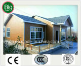 이동할 수 있는 Prefabricated 또는 조립식 별장 집을%s 가진 고품질 생활