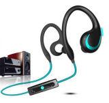 Écouteur sans fil de Bluetooth V4.1 de téléphone mobile stéréo