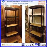 Cheap rack Deber Precio Boltless Luz
