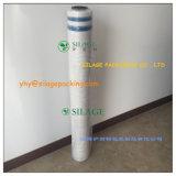 Einfache Abbau-Ballen-Verpackungs-Netz-Heu-Ballen-Netz-Verpackung für die Landwirtschaft