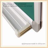 Tableau Greenboard magnétique à vendre