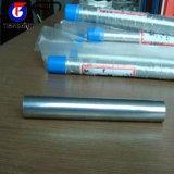De Staaf van het Roestvrij staal van ASTM A276 S31600