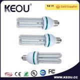 Ce/RoHS SMD2835 LEDのトウモロコシの球根ライト3With7With9With16With23With36W
