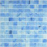 Mezcla caliente del mosaico de la venta 8m m para la serie del horizonte de la decoración de la pared