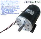 12 В постоянного тока 150 Вт постоянного тока генератора педали управления подачей топлива