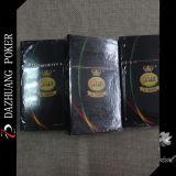 Cartões de jogo de Faxher do Al ao mercado de Arábia