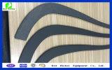 Noyau en mousse haute densité Composite Bandy Bâton de hockey