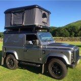 4WD Personen-Auto-Dach-Oberseite-Zelte des LKW-2-3 für Verkauf