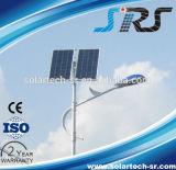 Späteste neue Straßen-Solarlicht mit CER