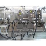 Beutel-Beutel-Salz-Puder-horizontale Formen/Füllen/Versiegelnmaschine