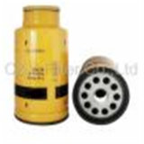 Lf670 Filter de Van uitstekende kwaliteit van de Olie voor Fleetguard (LF670, FS1280)