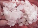 Хлопья каустической соды (очищенность 99%-96%)