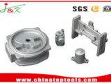 ODM/OEM a personnalisé en aluminium le moulage mécanique sous pression de la grande usine 3