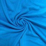 Tissu en nylon d'excellente qualité de configuration pour les procès des hommes