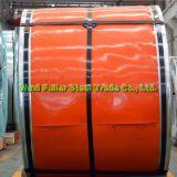 De China de acero inoxidable Bobina Fábrica, bobina de acero inoxidable de grado 201 304 316 321 430