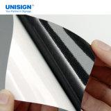 Carro de polímeros de vinilo adesivo de Vinil da cintagem por rede