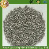 Heiße Verkaufs-Form geschossen für Rostbeseitigung mit Stahl-Schuß Qualitäts-/Surface-Strengthening/0.8mm/Stainless