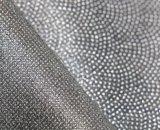 水の洗浄された織物の倍は衣服のライニングに点を打つ