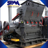 SBM Molino de martillos pulverizador, Molinos de martillos para la venta