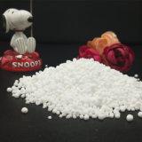 Korrelig sop Meststof K2so4 van het Sulfaat van het Kalium van 50% Min