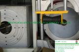 Auto máquina de Belling da tubulação dobro (SGK160)