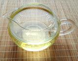 동점 Guan Yin Oolong 차 제 3 의 급료
