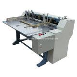 Découpeuse automatique à grande vitesse de carton (YX-1350)