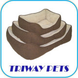 Terry chien chat lit Pet (WY1204087-1A/C)
