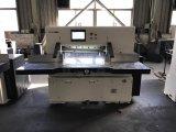 Coupeur de papier de contrôle de programme (78E)