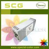 Compatible con HP-80 de tinta de impresión para HP1050/1060/1065 Impresora 350ml
